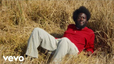 Michael Kiwanuka 'You Ain't The Problem' music video