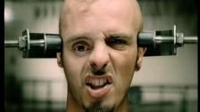Subsonica 'Corpo a corpo' music video