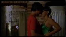 Chenoa 'Dame' music video