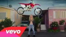 Calvin Harris 'Outside' music video