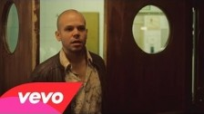 Calle 13 'El Aguante' music video