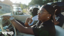 Quality Control 'Back On' music video