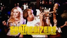 Butch Walker 'Synthesizers' music video