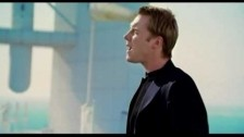 Ronan Keating 'Iris' music video