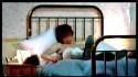 Rinôçérôse 'Cubicle' Music Video