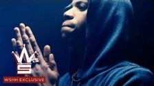 A Boogie Wit Da Hoodie 'Proud of Me Now' music video