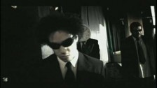 Pitty 'Semana Que Vem' music video