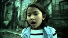 Zaz 'Gamine' music video