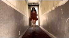 Sad Robot 'Automatic Reset' music video