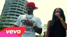 Ne-Yo 'Money Can't Buy' music video
