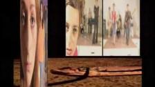 Baustelle 'Le vacanze dell'ottantatre' music video