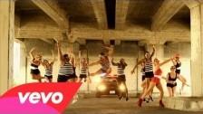 Meital Dohan 'Give Us Back Love' music video