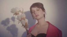 Nedelle Torrisi 'Rich Kids World' music video