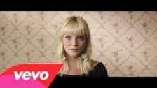 Chasing Grace 'Run' music video