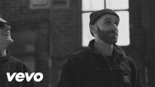 X Ambassadors 'American Oxygen' music video