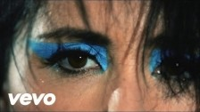 KT Tunstall 'Evil Eye' music video