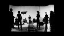 Gavin Glass 'Older Than My Years' music video