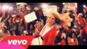 Mariah Carey 'Oh Santa!' music video