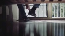 Sleepmakeswaves 'Great Northern' music video
