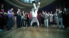 Metro Station 'Shake It' music video