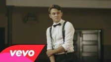 San Cisco 'Fred Astaire' music video