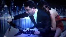 Andrea Diprè 'Nel mio privé' music video