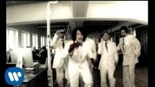Salem Al Fakir 'Good Song/It´s True' music video