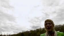 Jenny Hval 'Conceptual Romance' music video