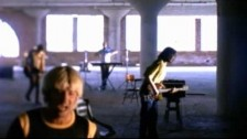 The Verve Pipe 'Cup Of Tea' music video