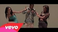 Lil Duval 'Wat Dat Mouf Do' music video