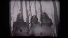 I Love You But I've Chosen Darkness 'You Are Dead To Me' music video