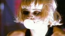 Duran Duran 'Violence of Summer' music video