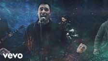 Breaking Benjamin 'Ashes of Eden' music video