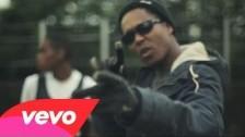 Last Japan 'Paid In Full' music video