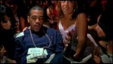 Lloyd Banks 'Cake' music video