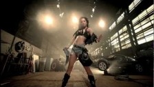 Inna 'Club Rocker' music video