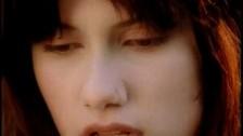 Elisa 'Sleeping in Your Hand' music video