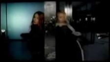 Bananarama 'Careless Whisper' music video
