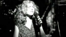 Sophie B. Hawkins 'Damn I Wish I Was Your Lover' music video