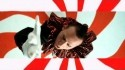 Mudvayne 'A New Game' Music Video