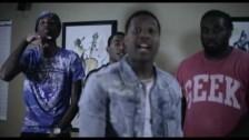 Lil Durk 'Perkys Calling' music video