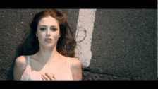 James Morrison 'I Won't Let You Go' music video