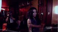 Amerie 'Fly By' music video
