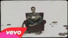 Maldita Nerea 'Mira Dentro' music video
