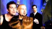 Sugar Ray 'Every Morning' music video