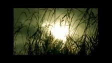 Bryanna Rain 'Blameless (The Beatguild Video MIx)' music video