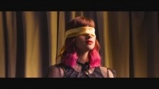 Gabrielle Aplin 'Miss You' music video