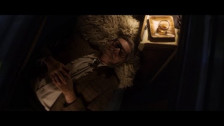 STRFKR 'Tape Machine' music video