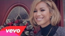 Leona Lewis 'One More Sleep' music video