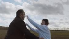 Breton '15 Minutes' music video